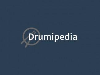 drumipedia-logo