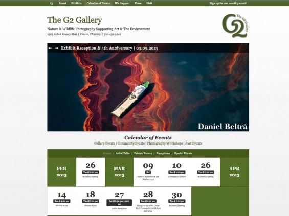 g2-calendar-1