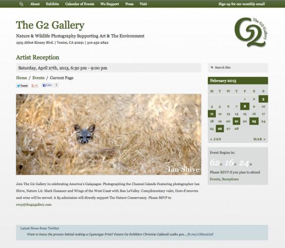 g2-calendar-6