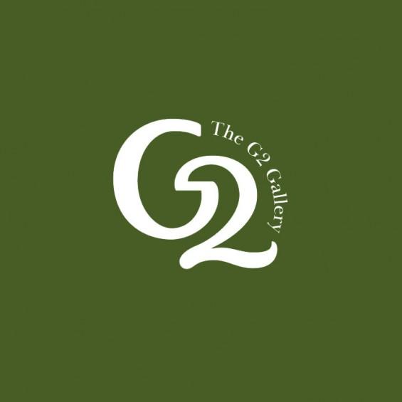 g2_cal_1