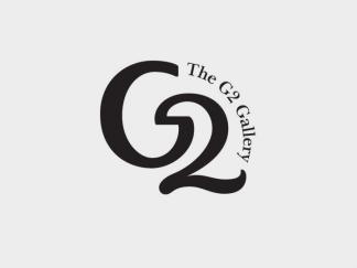 g2_store_gray