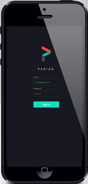 parian_6