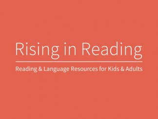 rising_in_reading_logo