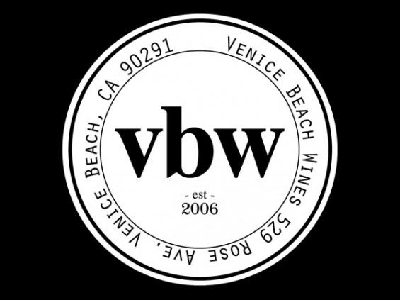 vbw_1