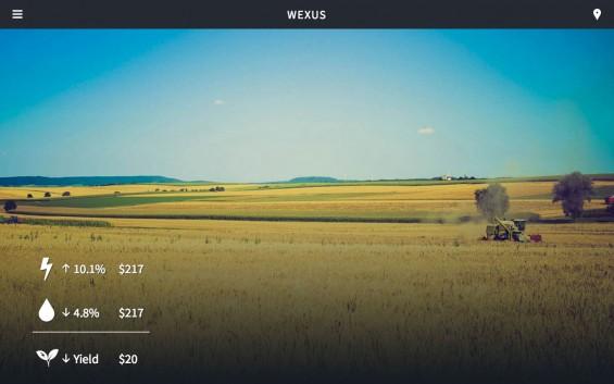 wexus_4