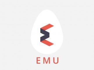 emu_logo_final