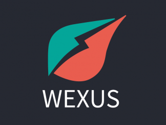 wexus_business