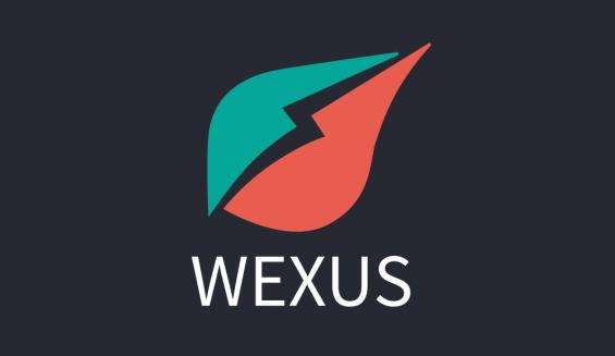 wexus_business